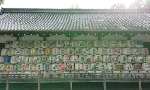 one-more-kyoto-pic_rakusai02